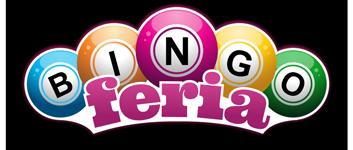 Jugar a bingo online en Bingo Feria