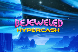 bejeweled-hypercash