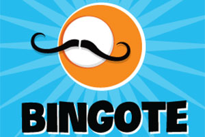 bingote