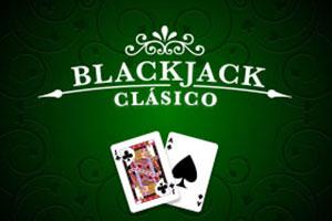 blackjack-clasico