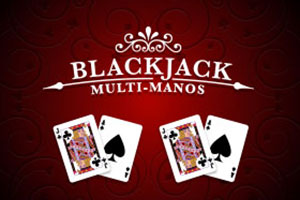 blackjack-multi-manos