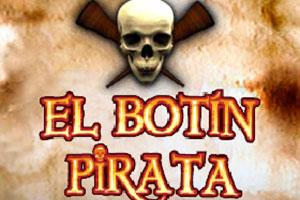 botin-pirata