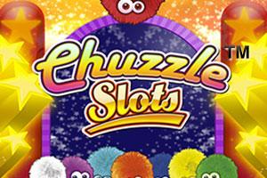 chuzzle-slots
