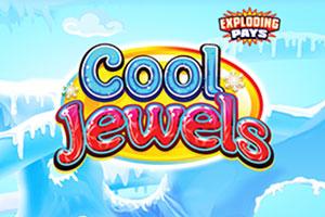 cool-jewels