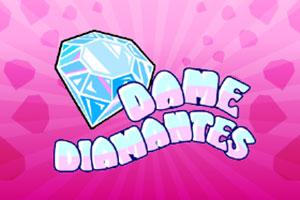 dame-diamantes
