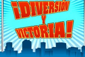 diversion-victoria