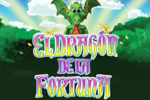 el-dragon-de-la-fortuna
