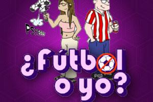 futbol-o-yo