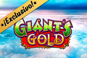 giants-gold