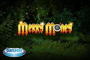 merry-money