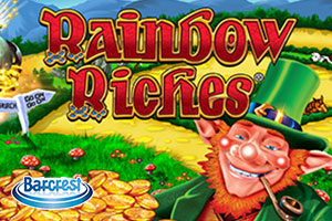 rainbow-riches