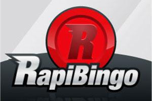 rapibingo-2