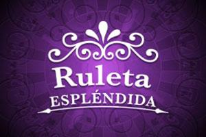 ruleta-esplendida
