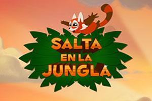 salta-la-jungla